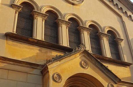 Foto 07 - fachada